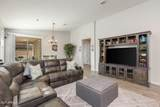 1739 Lacewood Place - Photo 4