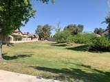 921 Val Vista Drive - Photo 38