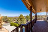 4871 Butterfly Drive - Photo 4