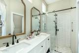 1350 Greenfield Road - Photo 11