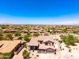 18310 Desert View Lane - Photo 3
