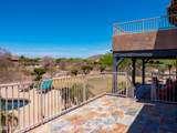 18310 Desert View Lane - Photo 48