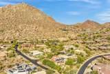 10721 La Junta Road - Photo 143