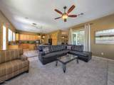 17842 49TH Place - Photo 10