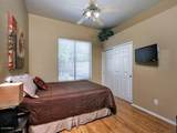 17842 49TH Place - Photo 11