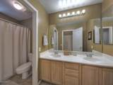 17842 49TH Place - Photo 12
