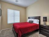 17842 49TH Place - Photo 13