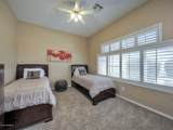 17842 49TH Place - Photo 14