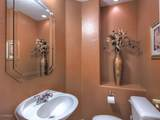 17842 49TH Place - Photo 15