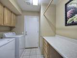 17842 49TH Place - Photo 16