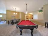 17842 49TH Place - Photo 4