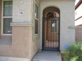 7746 Alvarado Road - Photo 5