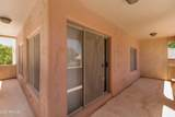 22428 178TH Place - Photo 28