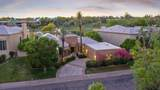 7878 Gainey Ranch Road - Photo 49