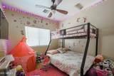 44717 Portabello Road - Photo 30
