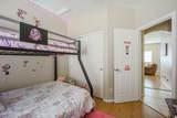 44717 Portabello Road - Photo 31