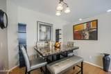 44717 Portabello Road - Photo 9