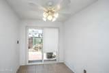 6615 Mcallister Avenue - Photo 10
