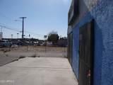728 Buckeye Road - Photo 2
