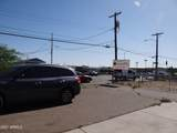 728 Buckeye Road - Photo 4