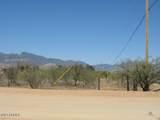 5651 Natoma Trail - Photo 4