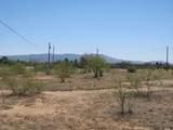 5651 Natoma Trail - Photo 5