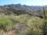 0 Columbia Mine Road - Photo 17