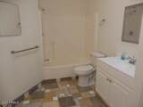 4521 Rodeo Drive - Photo 12