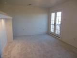 4521 Rodeo Drive - Photo 14