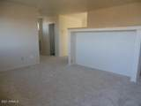 4521 Rodeo Drive - Photo 18