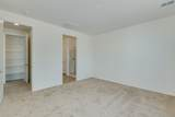 24200 Rooster Road - Photo 14