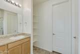 24200 Rooster Road - Photo 17