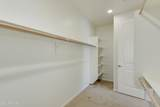 24200 Rooster Road - Photo 19