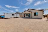 24200 Rooster Road - Photo 29