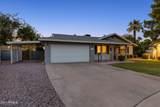 8532 Mitchell Drive - Photo 2