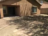 43683 Arizona Avenue - Photo 9