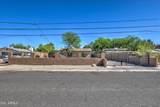 2730 Myrtle Avenue - Photo 2