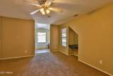 3822 South Fork Drive - Photo 18