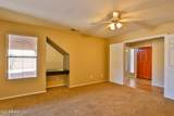 3822 South Fork Drive - Photo 20