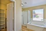 3822 South Fork Drive - Photo 22