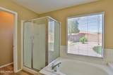 3822 South Fork Drive - Photo 23