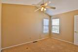 3822 South Fork Drive - Photo 26