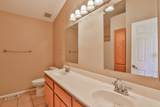 3822 South Fork Drive - Photo 27