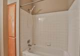 3822 South Fork Drive - Photo 28