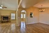 3822 South Fork Drive - Photo 4