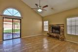 3822 South Fork Drive - Photo 5