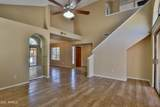 3822 South Fork Drive - Photo 6