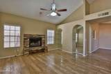 3822 South Fork Drive - Photo 7