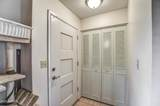1664 Campbell Avenue - Photo 8
