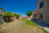 12914 Sierra Vista Drive - Photo 39